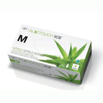 Aloetouch ICE Nitrile Powder-Free