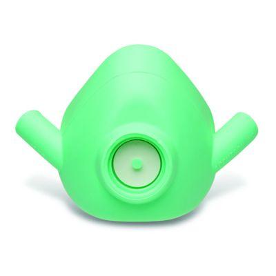 PIP+® Single-Use Nasal Mask