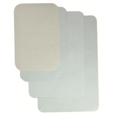 Premium Tray Covers