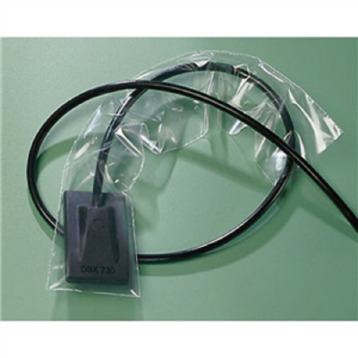 PureLife Digital Sensor Sleeves