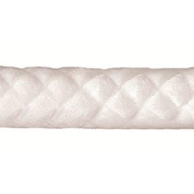 Braided Cotton Rolls