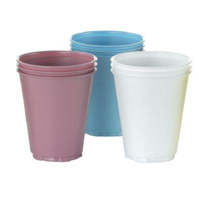 Premium Plastic Cups 5oz