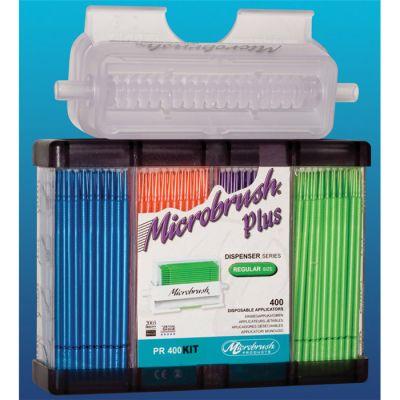Microbrush® Plus Dispenser Kit