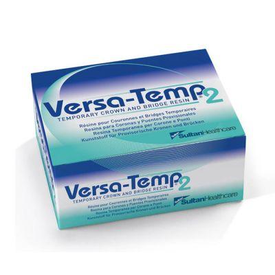 Versa-Temp 2