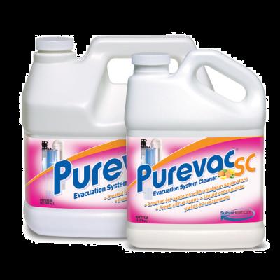 Purevac SC