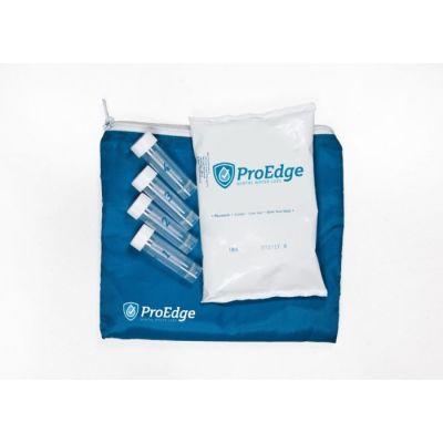 ProEdge Mail-In Waterline Test Kits