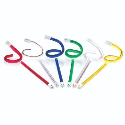 Flexo® Disposable Plastic Saliva Ejectors