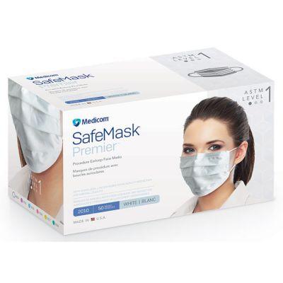 SafeMask Premier