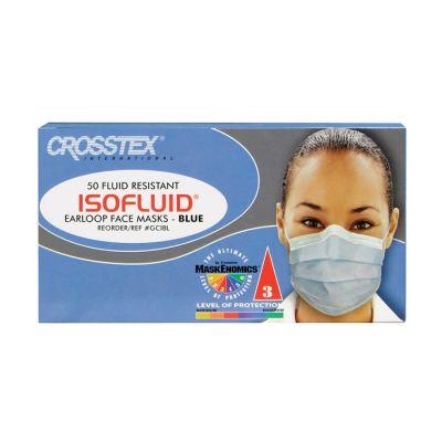 Isofluid