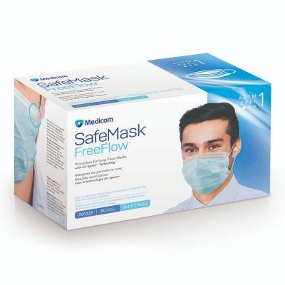SafeMask FreeFlow Level 1