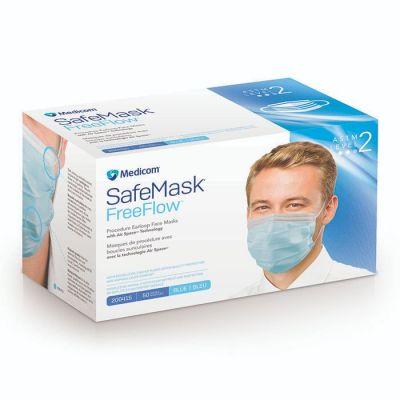 SafeMask FreeFlow Level 2