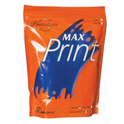 Max Print