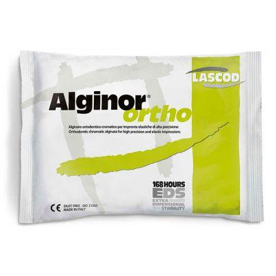 Alginor-Ortho Alginate