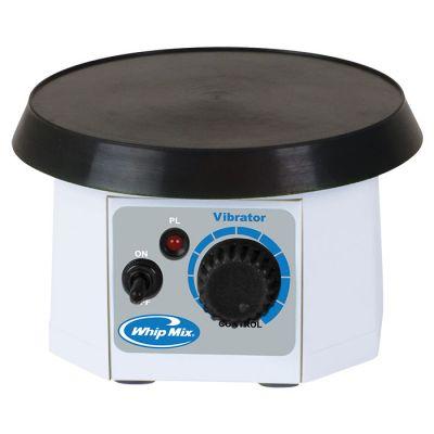 General Purpose Vibrator