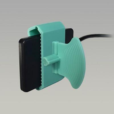 All-Bite Disposable Sensor Holder