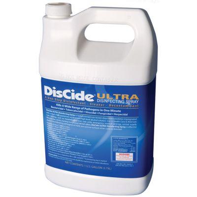 DisCide Ultra