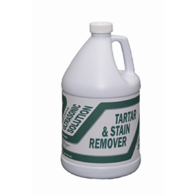 General Purpose Tartar & Stain Remover