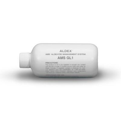 Aldex Aldehyde Management System