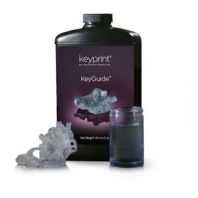 KeyGuide™
