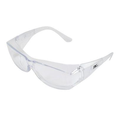 ProVision® Eyesaver Sleeks
