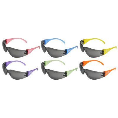 ProVision® Rainbow™ Mini