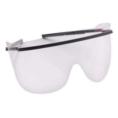 iWear™ Lightweight Disposable Eyewear