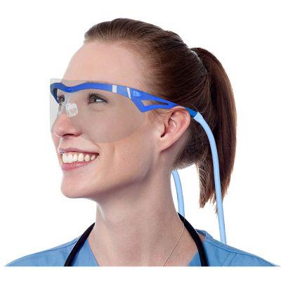 iWear™ Plus Disposable Eyewear
