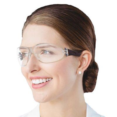 iWear™ Safety Glasses