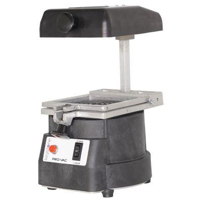 Pro-Vac Vacuum Forming Machine
