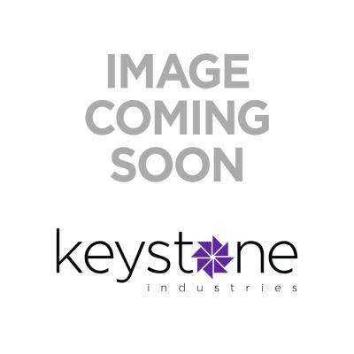 PIP by Keystone
