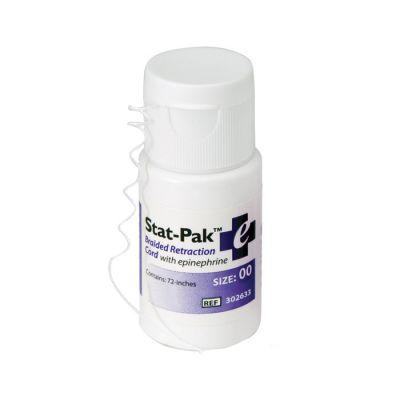 Stat-Pak+E