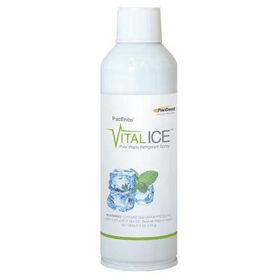 PacEndo Vital Ice