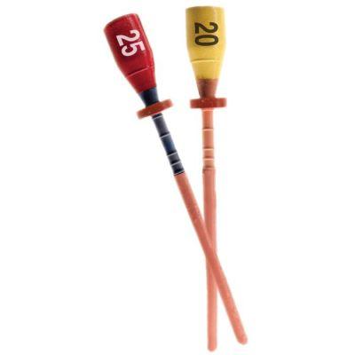 PacFil Thermal Obturators
