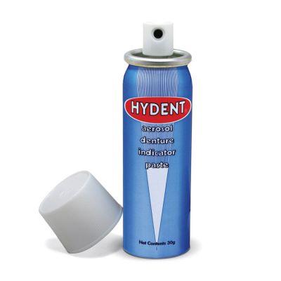 Hydent