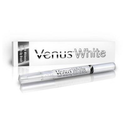 Venus White Teeth Whitening Touch Up Brush