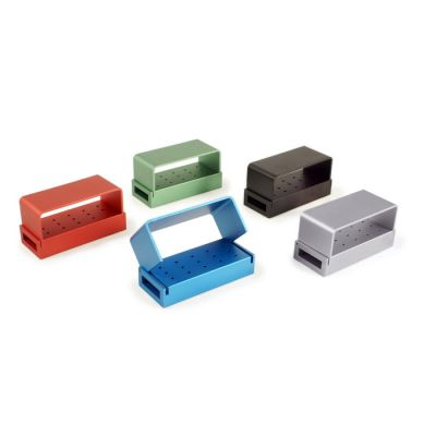 FG Bur Blocks