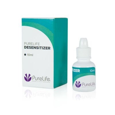 PureLife Desensitizer