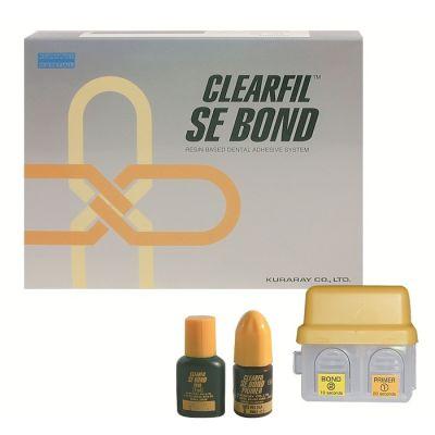 Clearfil SE Bond