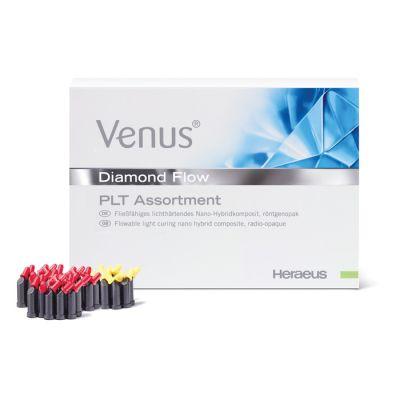 Venus Diamond Flow PLT