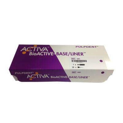ACTIVA BioACTIVE Base/Liner