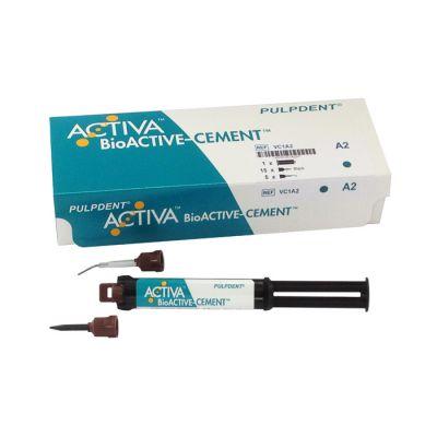 ACTIVA BioACTIVE Cement