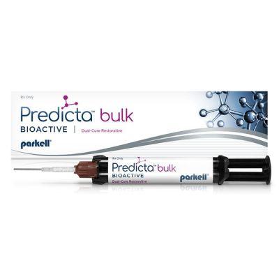 Predicta™ Bioactive Bulk Fill