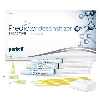 Predicta® Bioactive Desensitizer Gel
