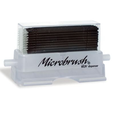 Microbrush® X