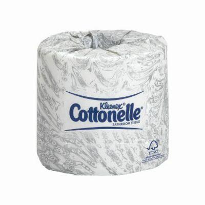 Kleenex® Cottonelle Bathroom Tissue