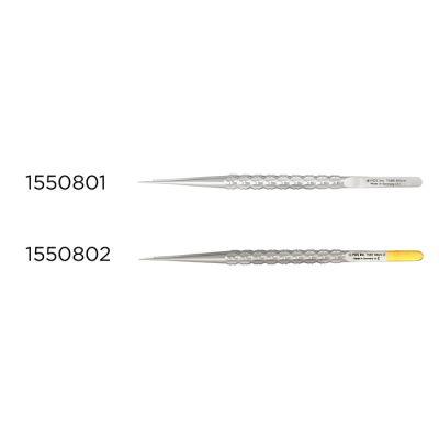 Micro Pliers