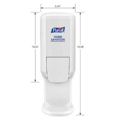 PURELL® CS2 Dispensing System