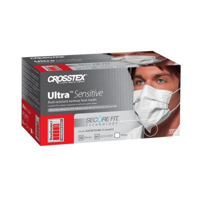 Ultra Sensitive SecureFit