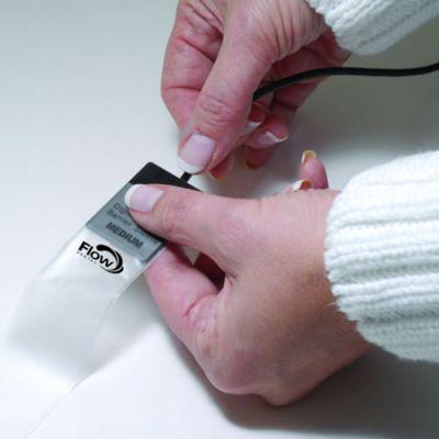Comfees Econo Sensor Sleeves