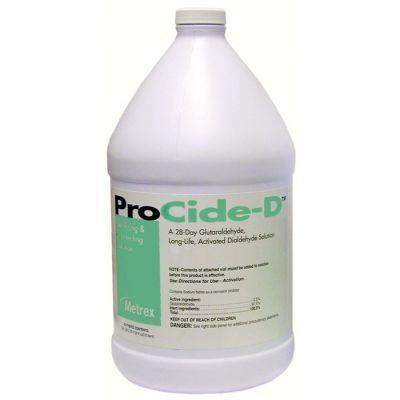 ProCide-D